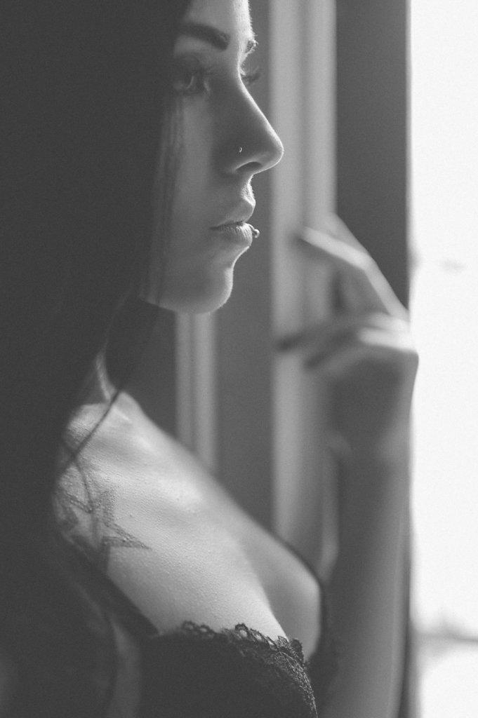 Michele-Della-Guardia-Photographer-Violet-9.jpg