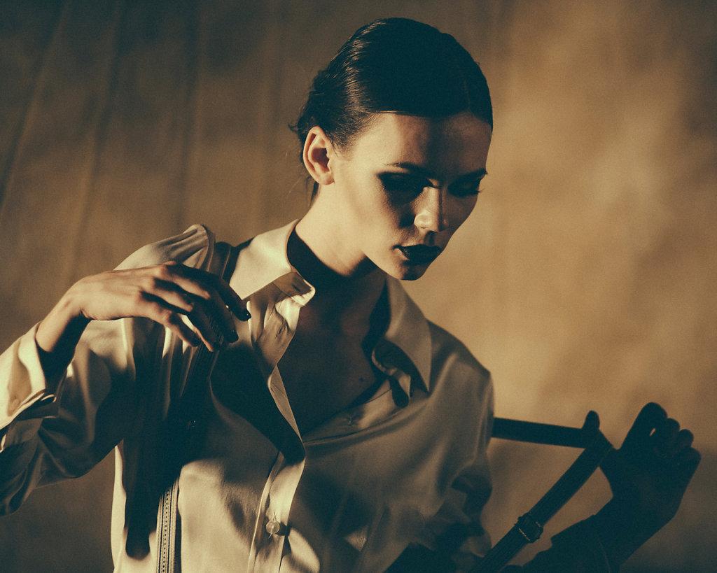 MDG1507-Natalia-Kalinowska-Michele-Della-Guardia-color.jpg