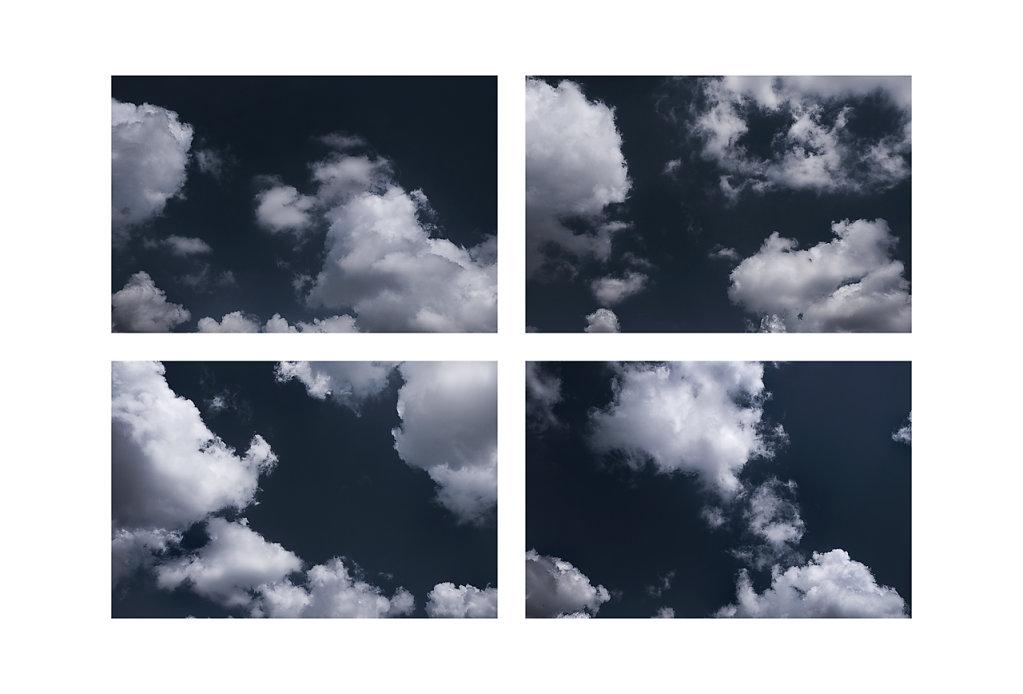 Clouds-1280.jpg