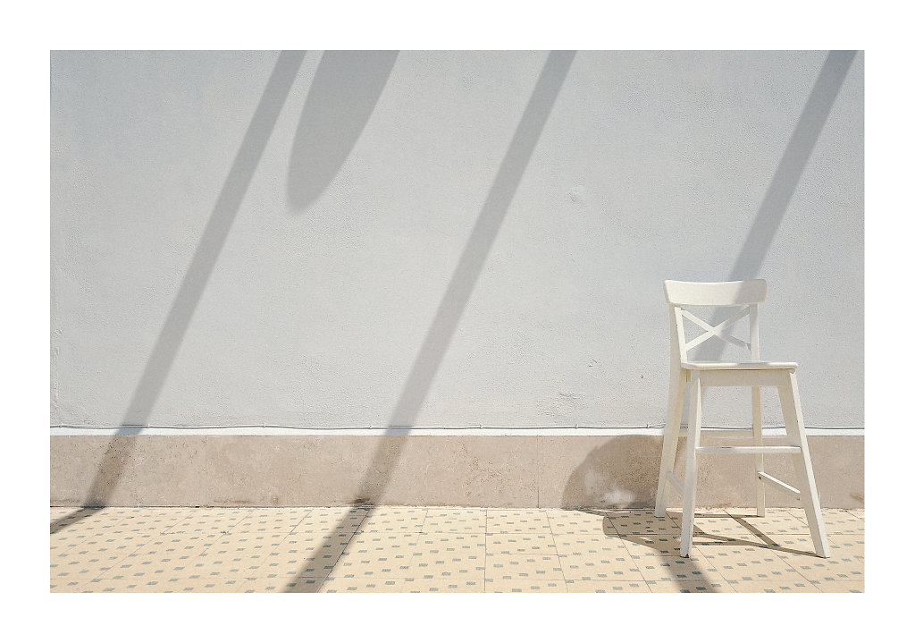 MDG3446-chair-1920-canv.jpg