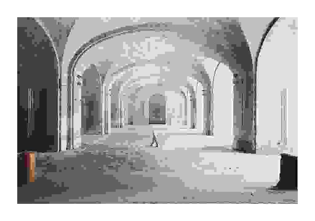 MDG4306-1920-canv.jpg