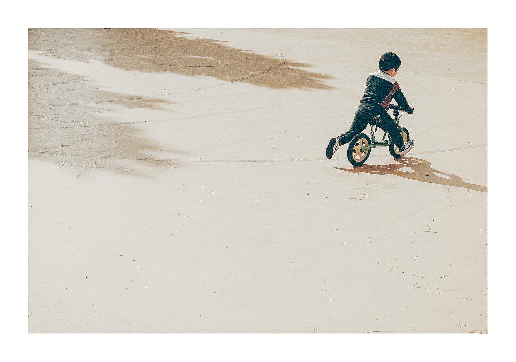 MDG5120-kidbike-canv.jpg