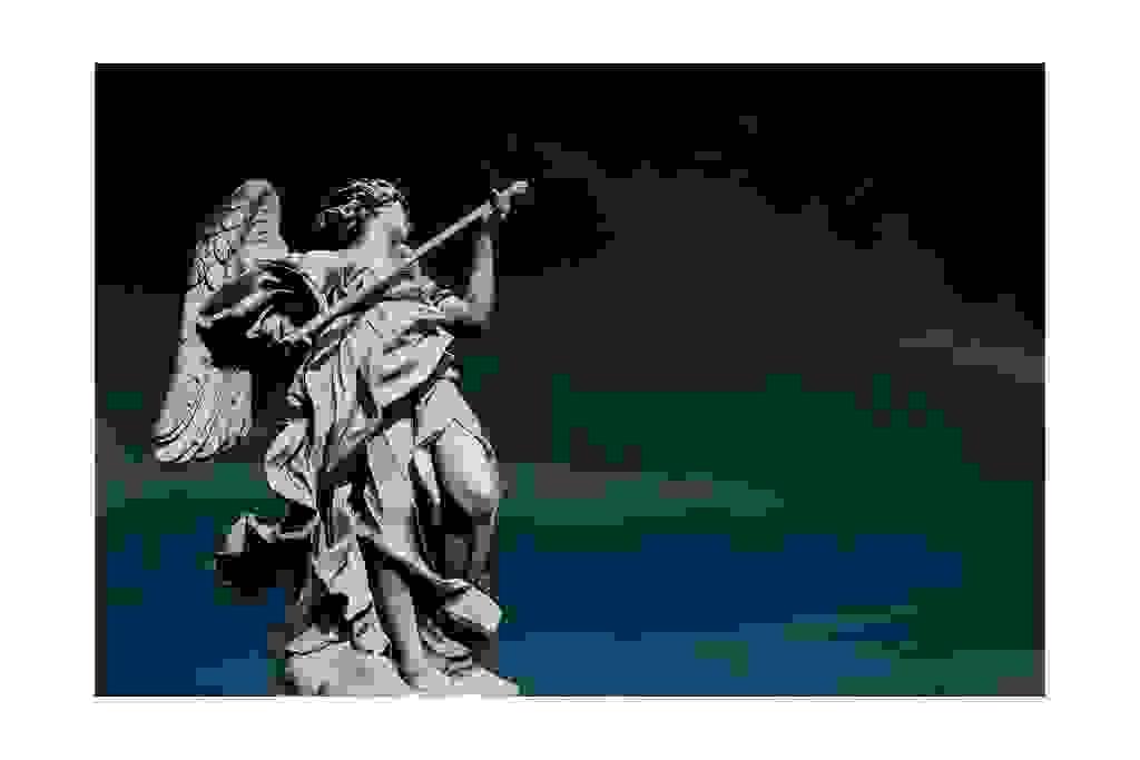 MDG5927-Angel-canv.jpg