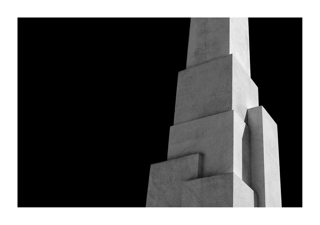 MDG6720-obelisco-canv.jpg