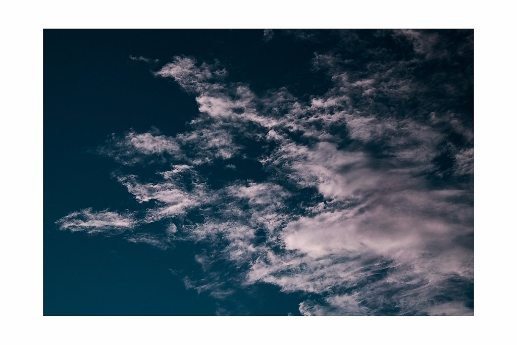 MDG7660-clouds.jpg