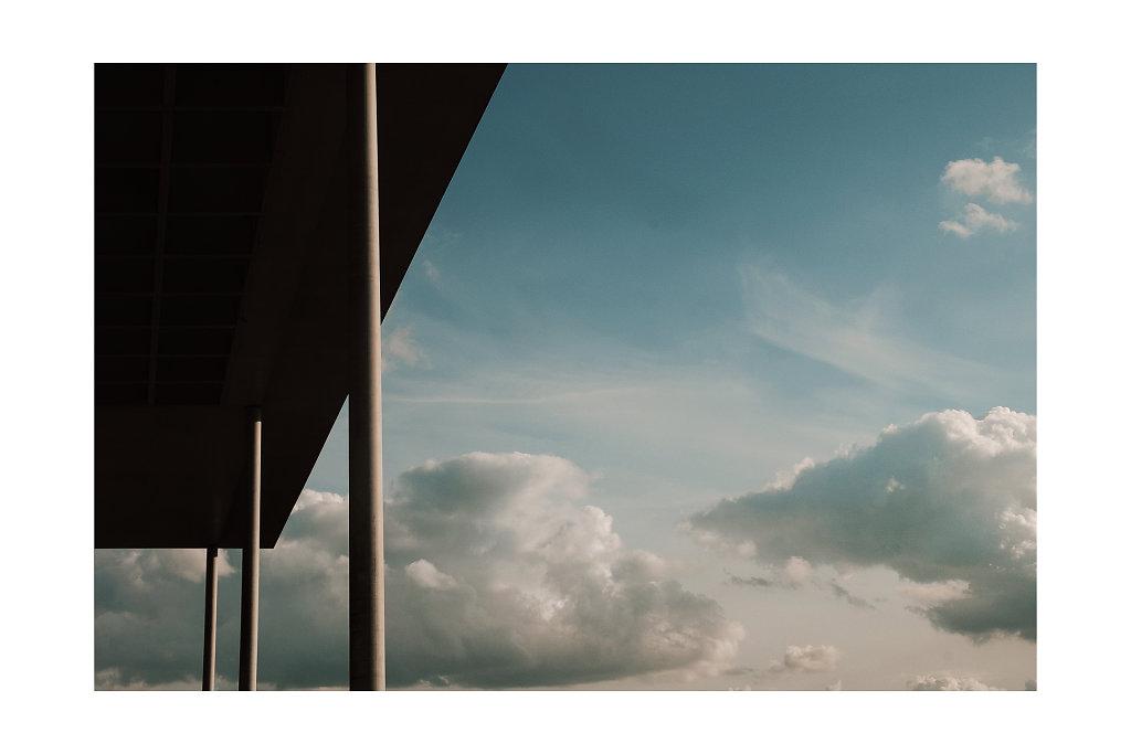 MDG9408-colonne-cielo-canv.jpg