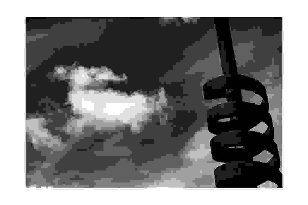 MDG9610-vallegiulia-1280canvas.jpg